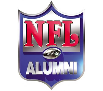 NFLA-SILVER-340x451