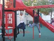 ROwan.Playground