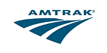 Amtrack
