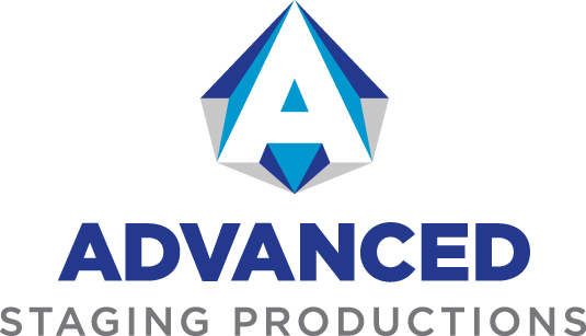 Advanced Staging Productions-West Chester, PA