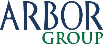Arbor Group
