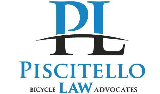 Piscitello Law Bicycle Advocates-Jaws Holiday Bike Drive 2021