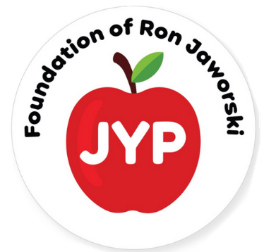 Ron Jaworski's Foundation-Jaws Youth Playbook