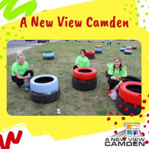 Jaws Youth Playbook - A New View Camden
